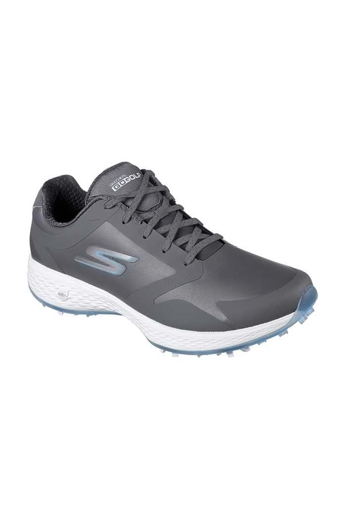 Picture of Skechers ZNS Go Golf Eagle Pro - Grey / Blue