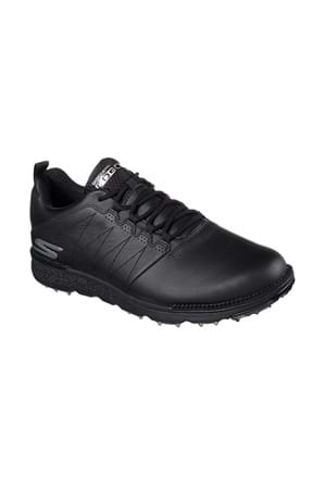 Picture of Skechers Go Golf Elite 3 - Black / Black