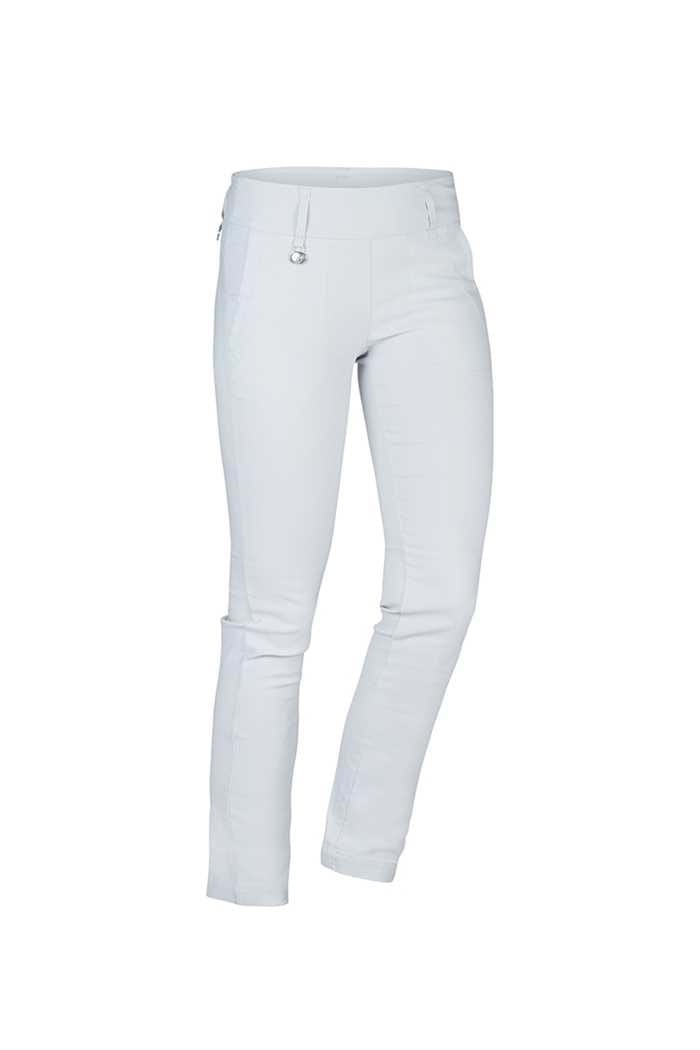 "Picture of Daily Sports zns Magic Trousers - 32"" - Pearl 111"