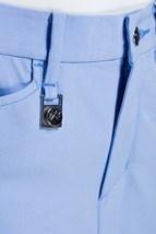 Picture of Rohnisch ZNS Comfort Stretch Skort - Blue Shell