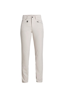 Picture of Rohnisch Comfort Stretch Pants - Sand