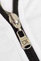 Picture of Calvin Klein ZNS Horizon Tech Top - White / Black