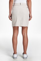 Picture of Rohnisch zns Comfort Stretch Skort - Sand