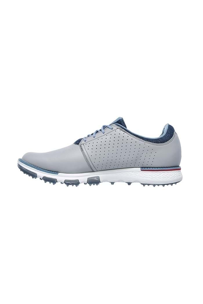 wide selection of colors unique design new specials Skechers Go Golf Elite 3 Approach Golf Shoes