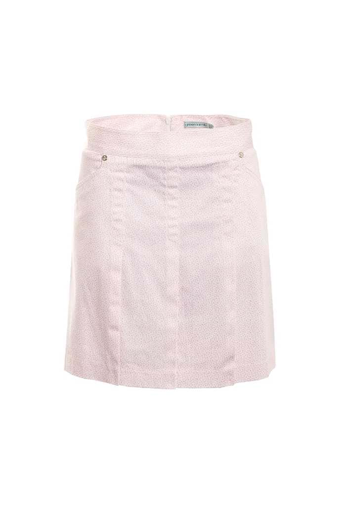 Picture of Green Lamb Trady Skort - Pink