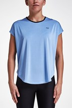 Picture of Rohnisch Namaste Loose Top - Night Fall
