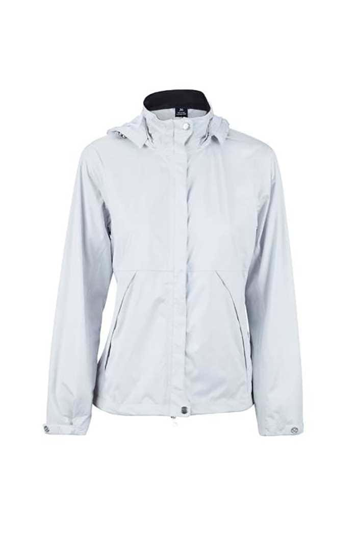 Picture of Daily Sports zns Merion Waterproof Rain Jacket - Pearl 111