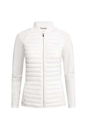 Picture of Rohnisch Flex Jacket - Off White