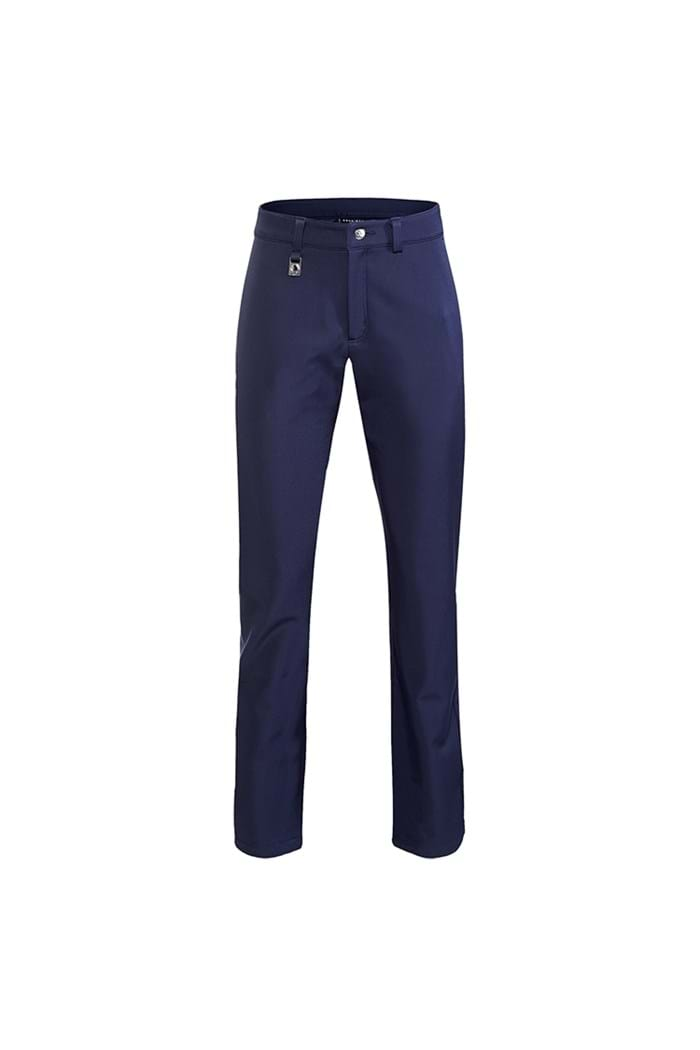 Picture of Rohnisch Tech Warm Pants - Indigo Night