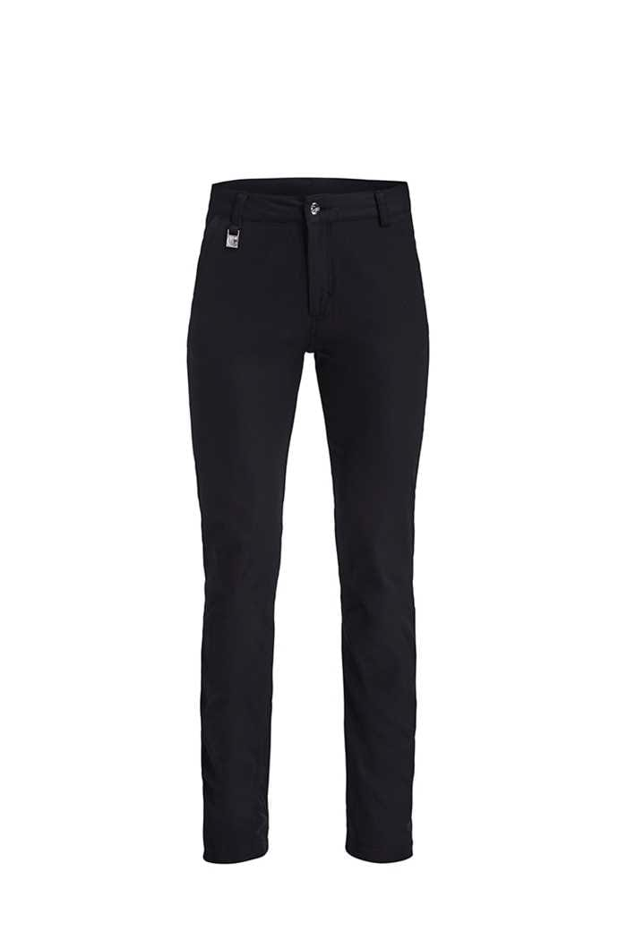 Picture of Rohnisch ZNS Jen Chino Pants - Black