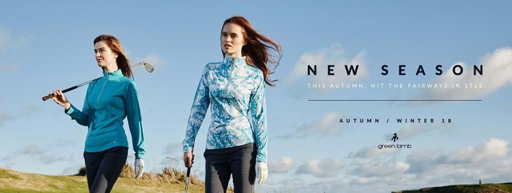 Mens Golf Clothes Designer | Ladies Golf Clothing Mens Golf Clothing Designer Golf Clothing