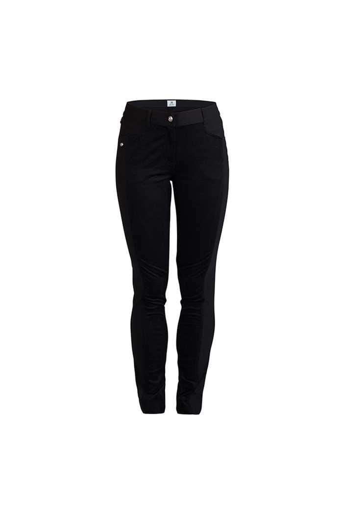 Picture of Daily Sports zns  Pace Pants - Black