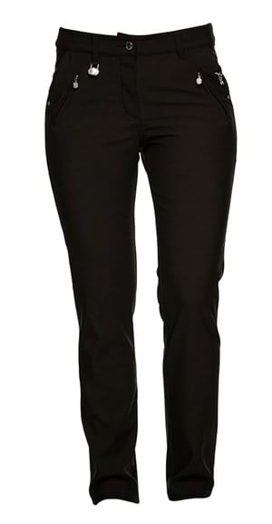 Picture of Daily Sports Irene Pants - Black