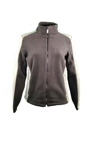 Picture of Daily Sports Raquel Jacket - Charcoal 790