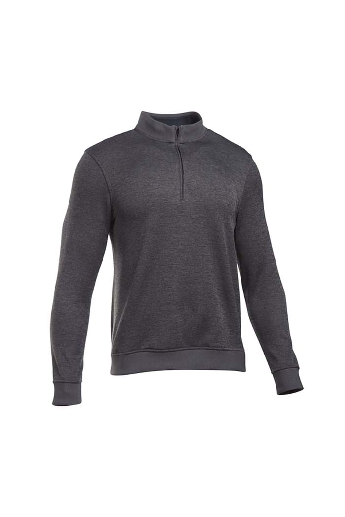 Picture of Under Armour UA Storm Sweater Fleece - Carbon 090