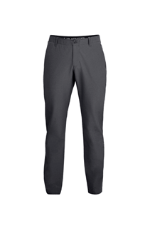 3d5aa9de3 Show details for Under Armour UA Coldgear Infrared Showdown Tapered Pants -  Grey 076