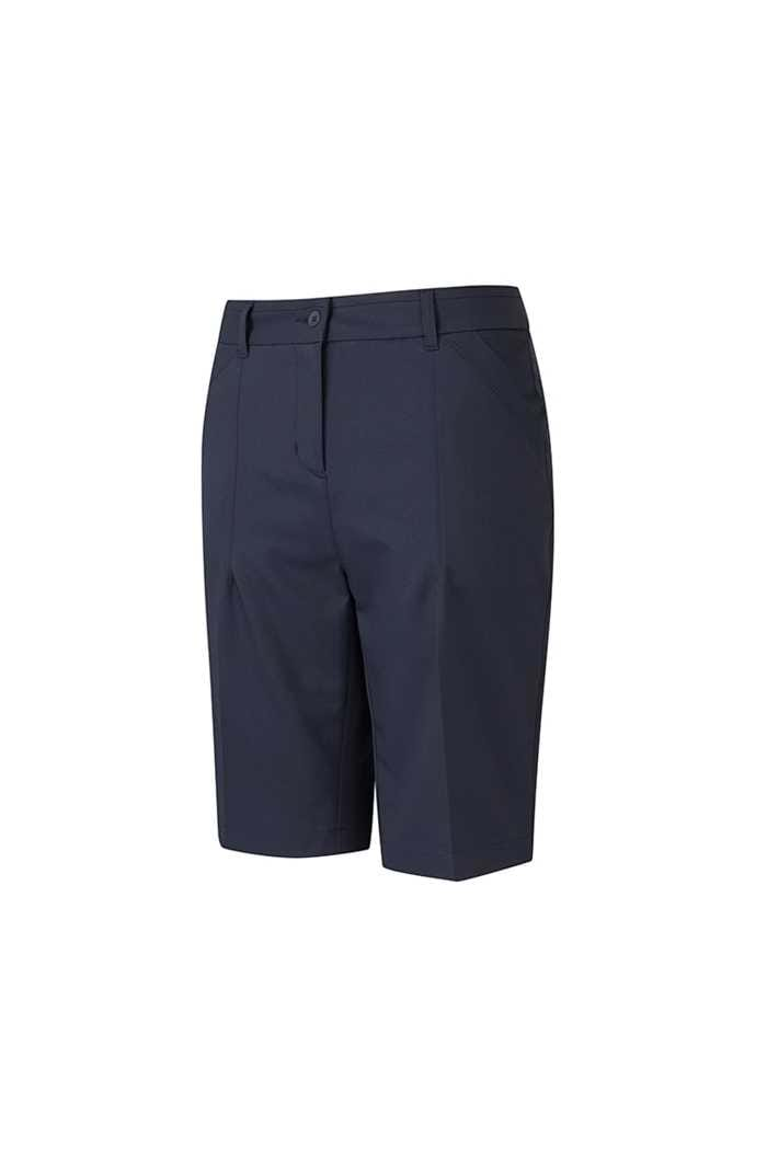 Picture of Ping ZNS Collection Alana Shorts - Navy