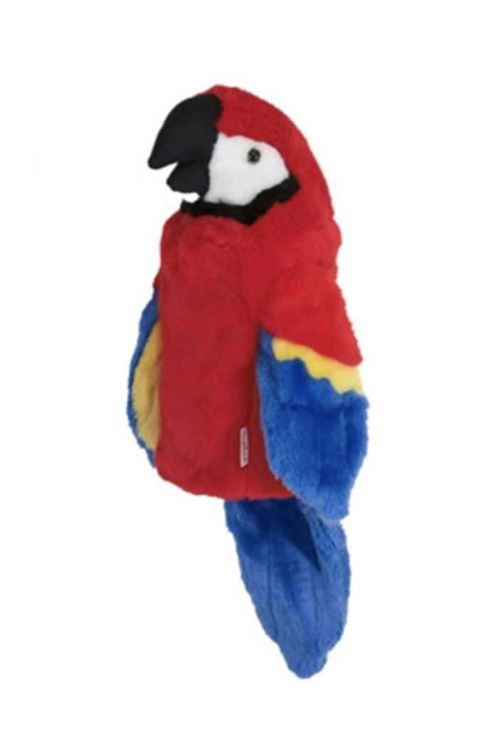 Picture of Daphne Headcover ZNS - Parrot