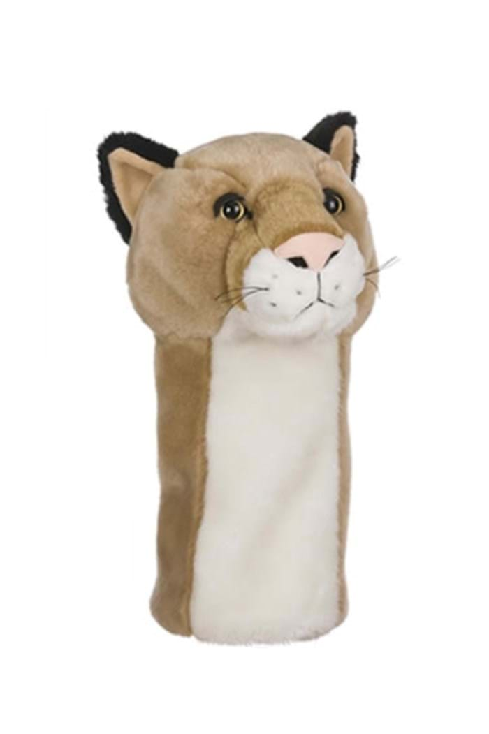 Picture of Daphne Headcover - Cougar