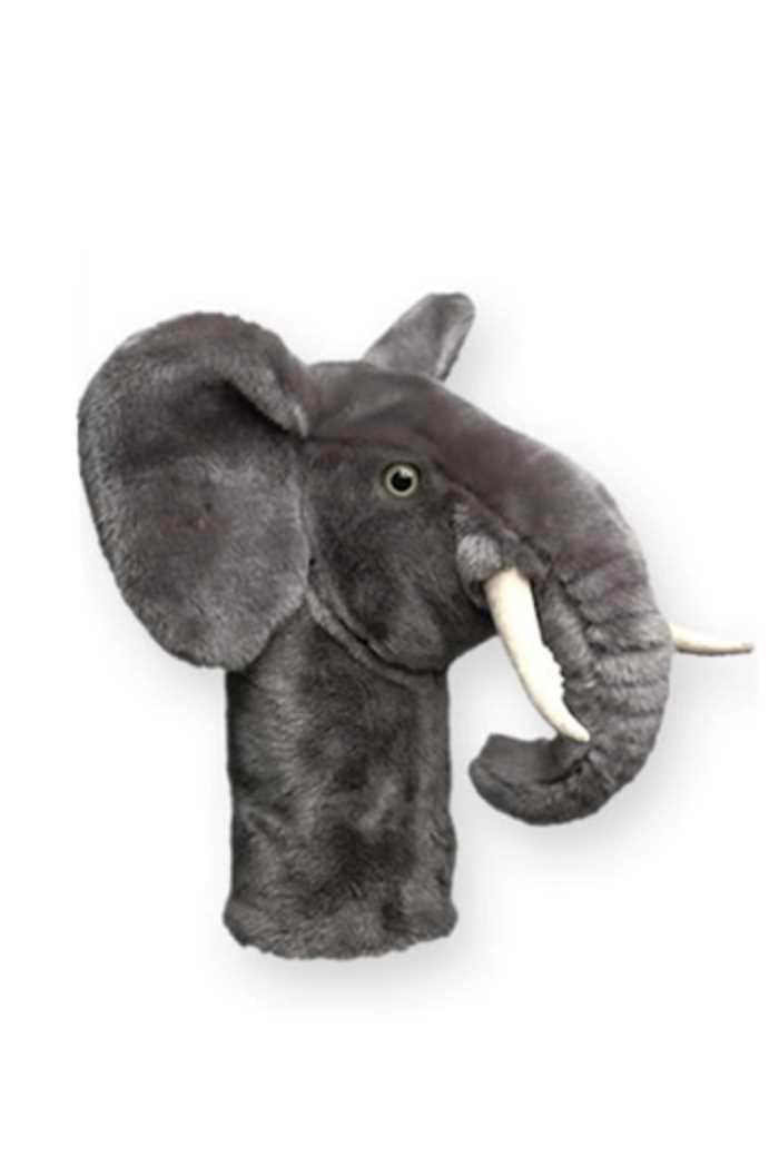 Picture of Daphne ZNS Headcover - Elephant