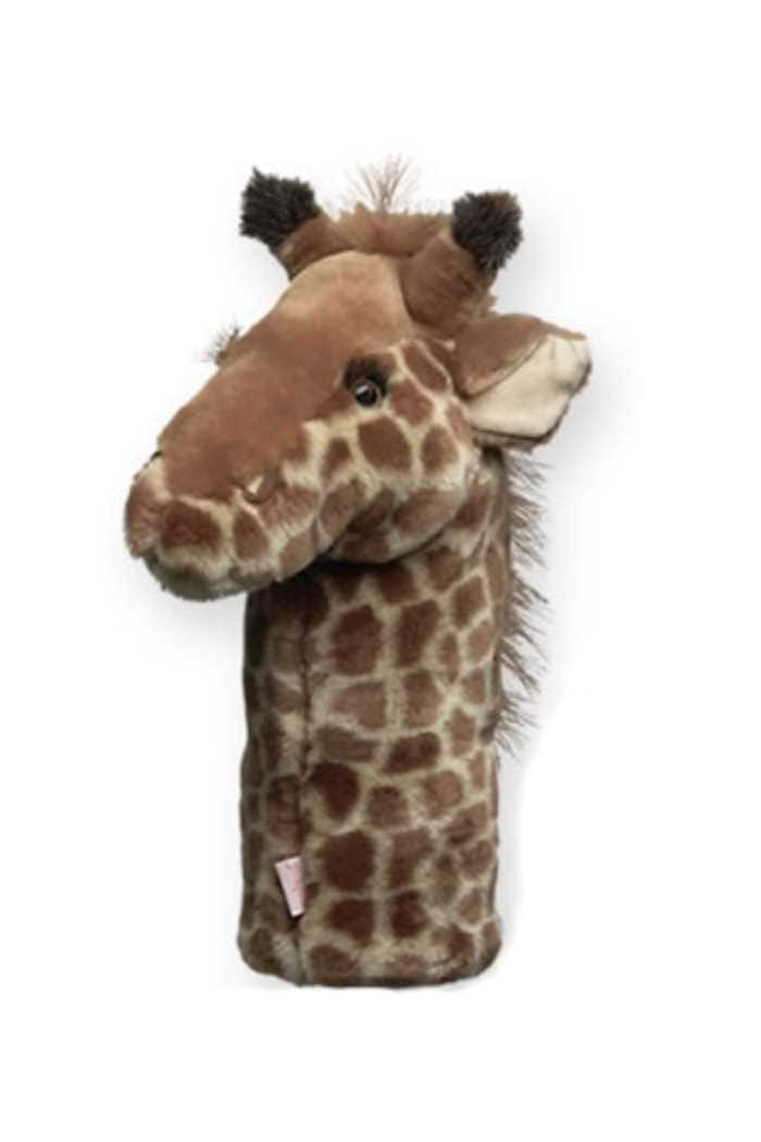 Picture of Daphne ZNS Headcover - Giraffe
