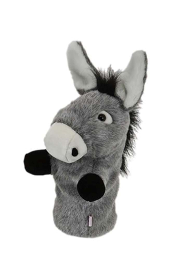 Picture of Daphne zns Headcover - Donkey