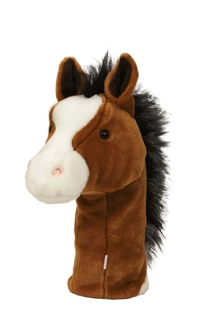 Picture of Daphne zns Headcover - Horse