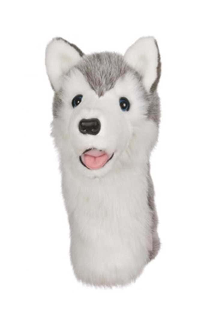 Picture of Daphne zns Headcover - Husky