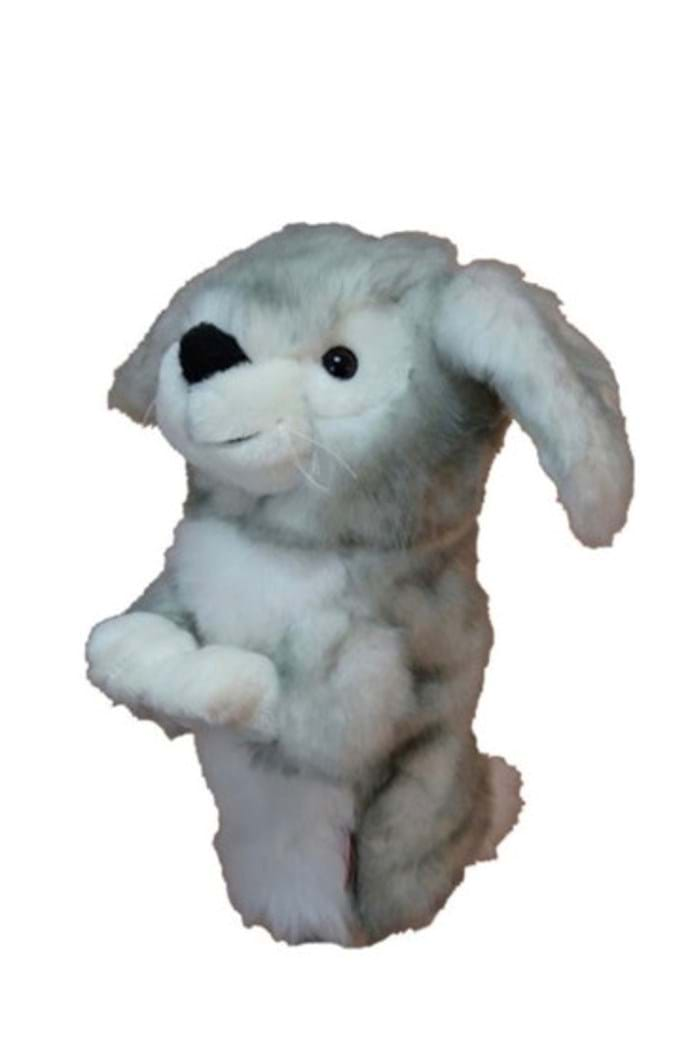 Picture of Daphne ZNS Headcover - Rabbit