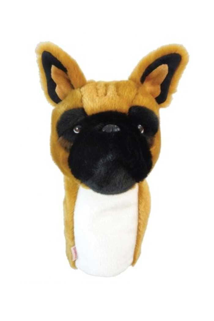 Picture of Daphne zns Headcover - Frenchie