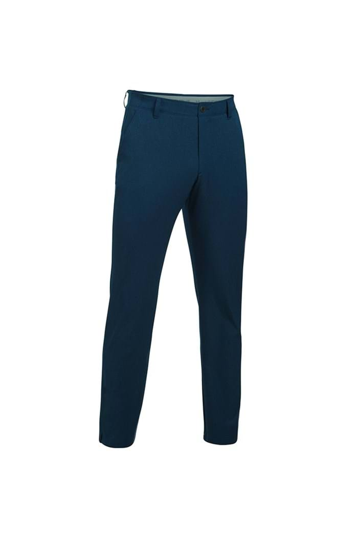Picture of Under Armour UA Matchplay Vented Taper Pants - Academy 408