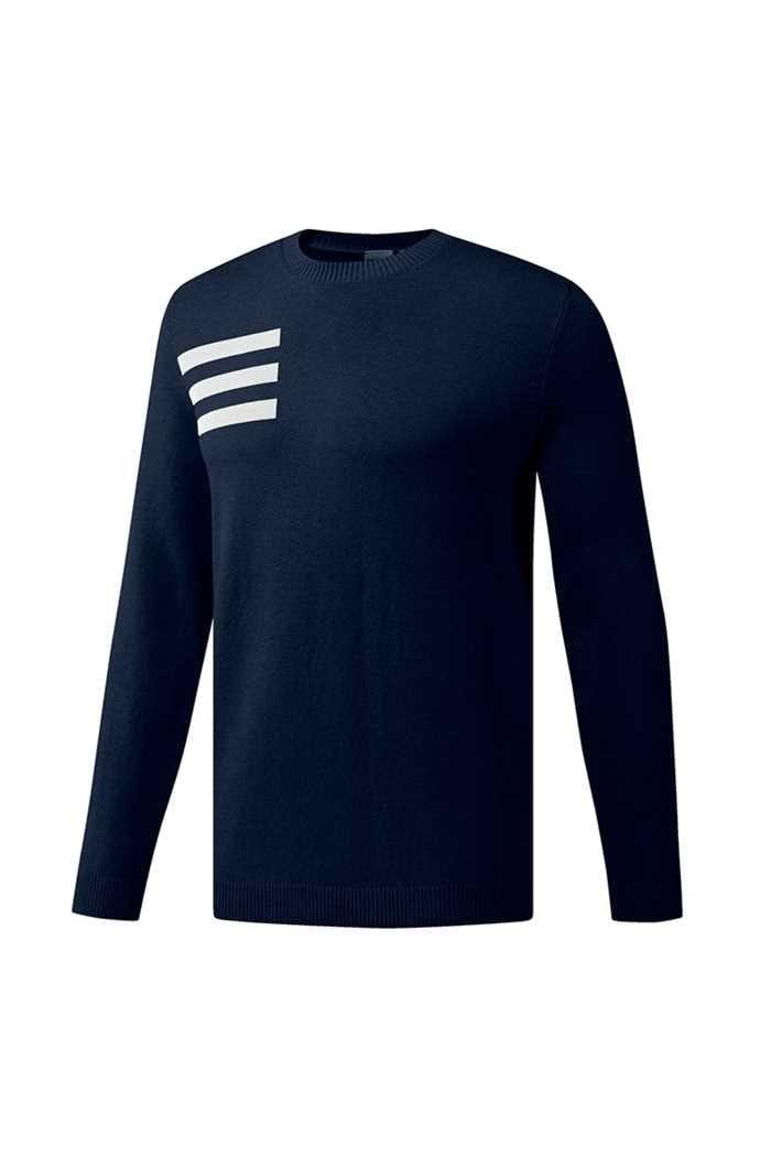 Picture of adidas ZNS Adi Blend Crew Neck Sweater - Collegiate Navy