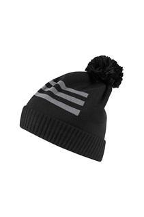 9ac72bf8 Mens Golf Headwear / Golfing Hats - Buy online at Eureka Golf