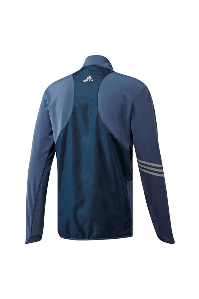 adidas Climaheat Primaloft Jacket Herren Golf, L: