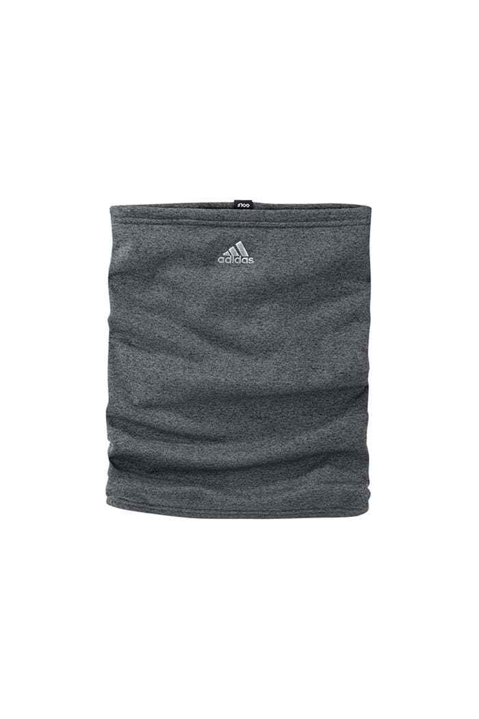 Picture of adidas zns Neck Warmer - Black