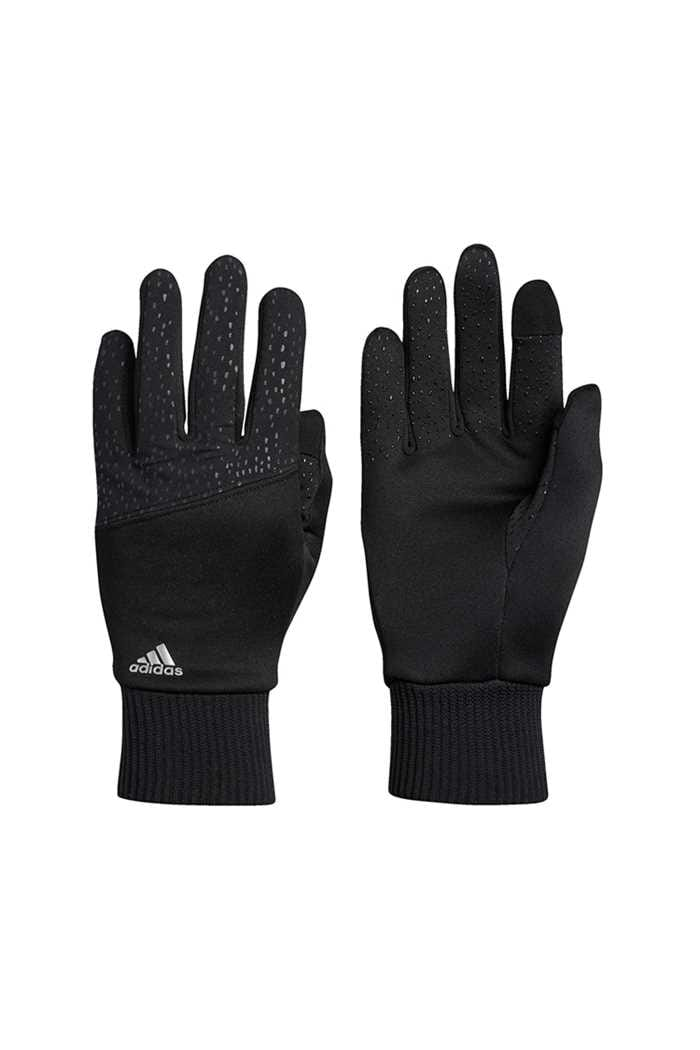 Picture of adidas ZNS Clima Warm Gloves - Black