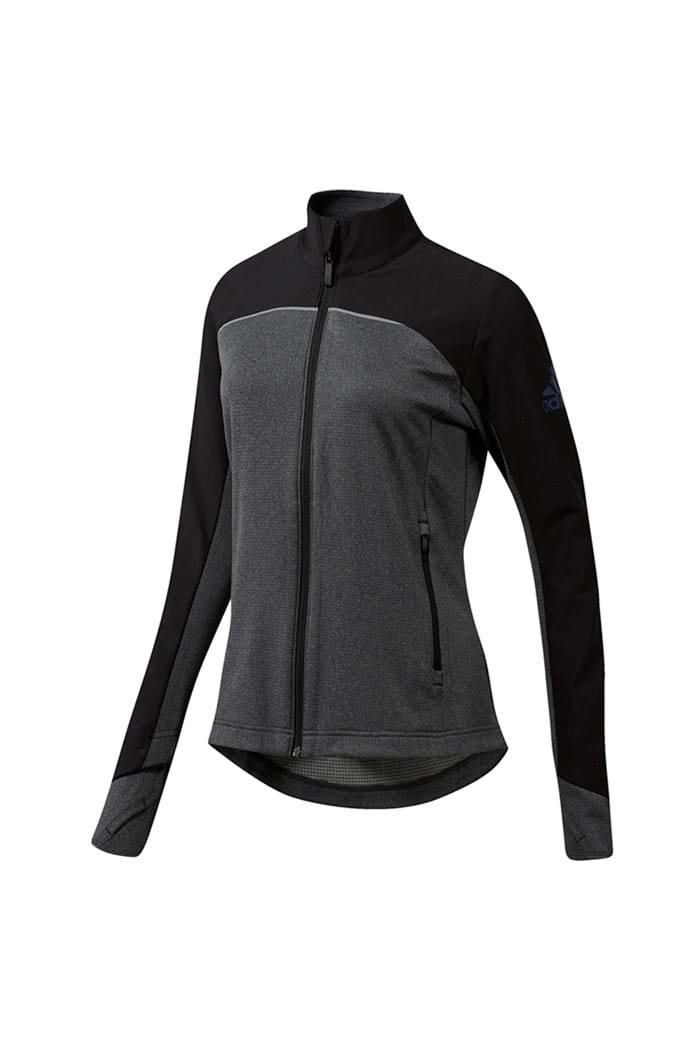Picture of adidas Go Adapt Jacket - Black