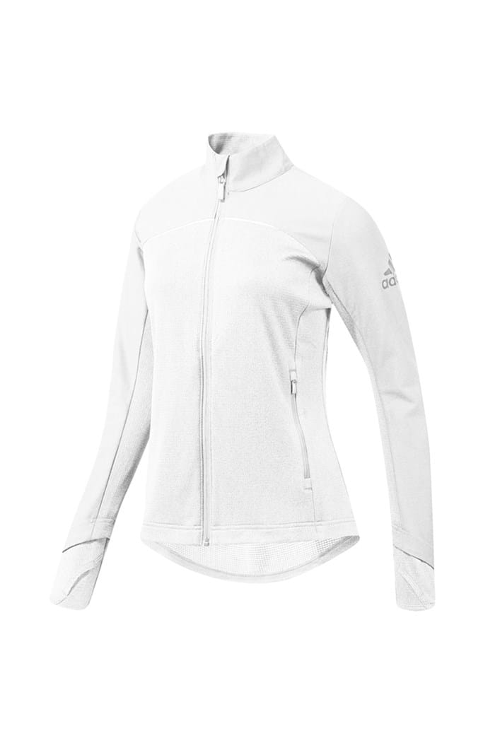 Picture of adidas Go Adapt Jacket - White