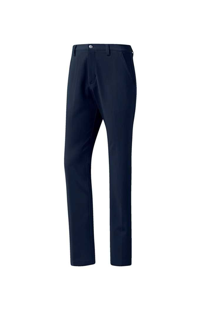 Picture of adidas Ultimate Fall Weight Pants - Collegiate Navy