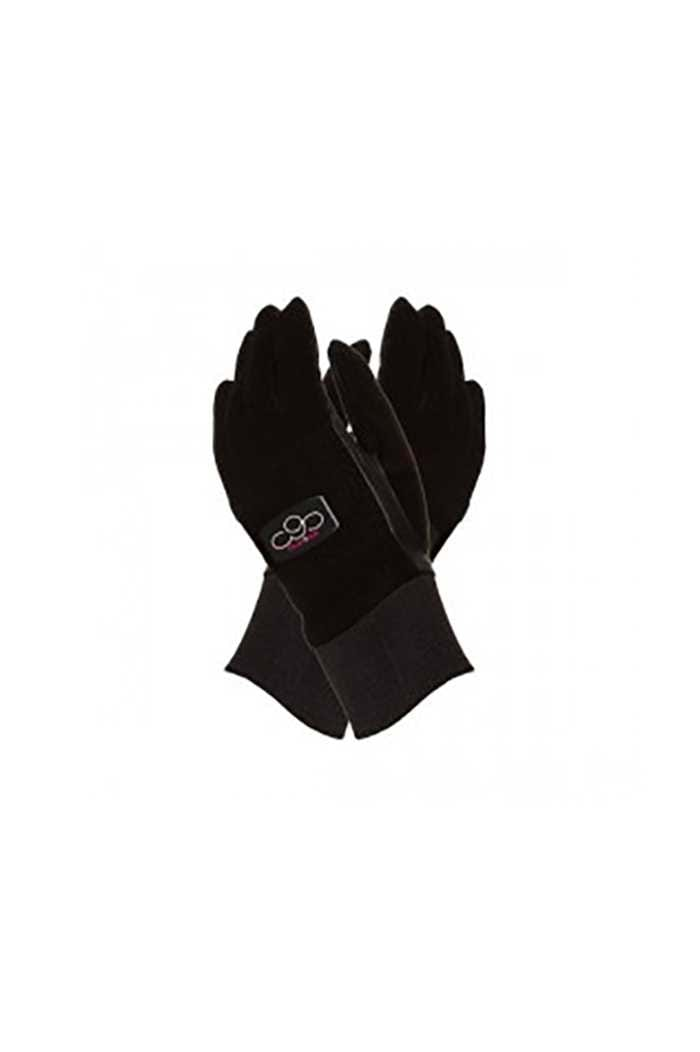 Picture of Surprizeshop Fleece Winter Gloves - Black