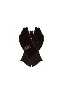 Ladies Golf Gloves Womens Golfing Gloves Buy Online At