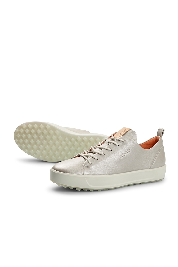 ecco golf soft