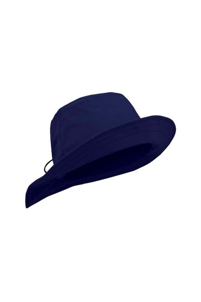 Picture of Surprizeshop Rain Hat - Navy