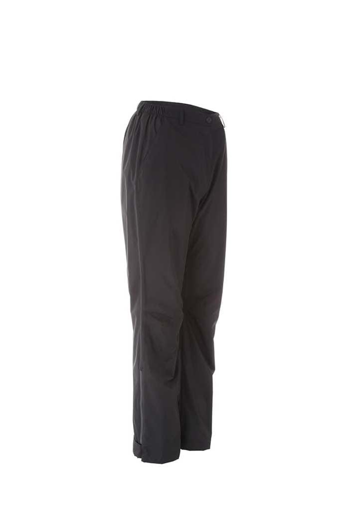 Picture of Proquip Ladies Aquastorm Waterproof Trousers - Black
