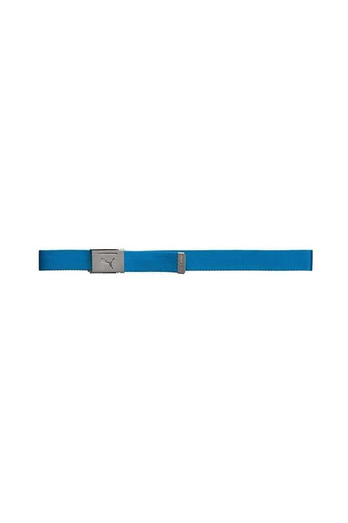 Picture of Puma Golf ZNS Reversible Belt - Bleu Azur