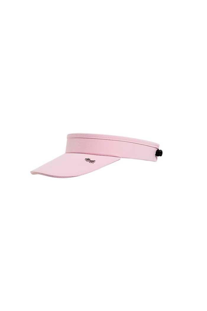 Picture of Rohnisch ZNS Sun Visor - Light Pink