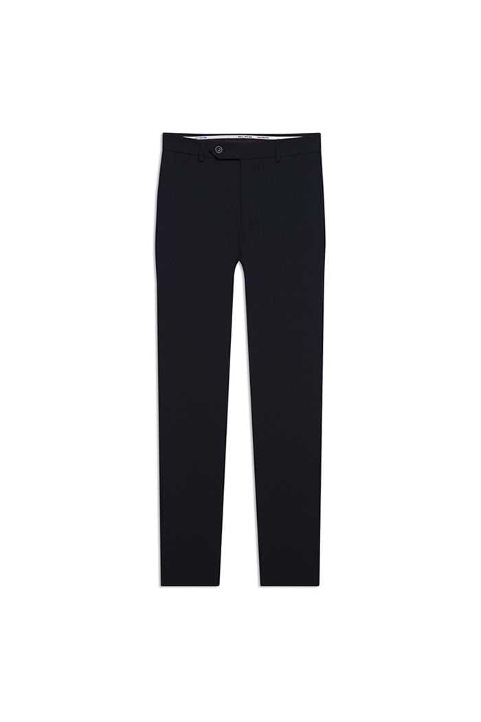 Picture of Oscar Jacobson Nicky Trousers - Black 310