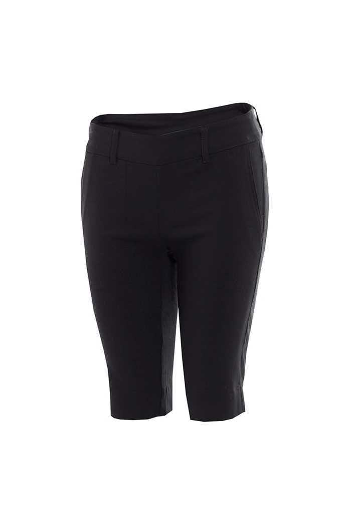 Picture of Green Lamb Ultimate Contour City Shorts - Black
