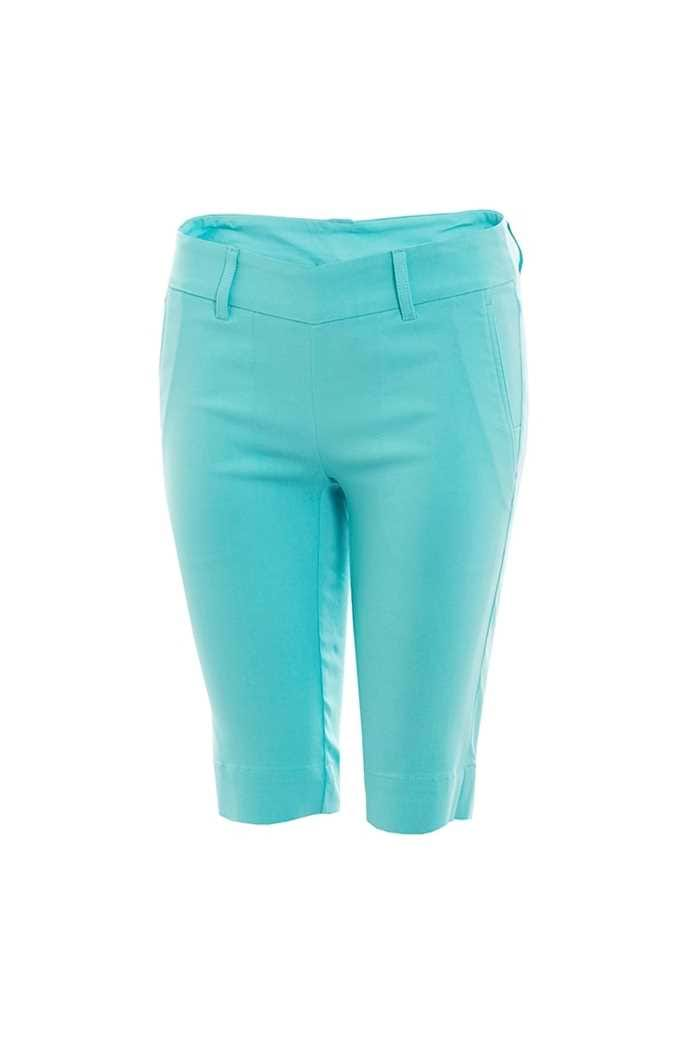 Picture of Green Lamb Ultimate Contour City Shorts - Capri