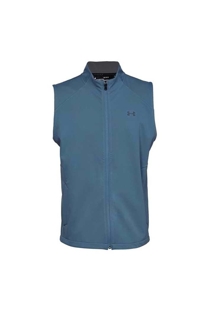Picture of Under Armour UA Storm Vest - Blue 407